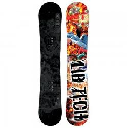 Lib Tech TRS Horsepower Stealth Snowboard (Men's)