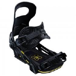 Bent Metal Logic Snowboard Binding (Men's)