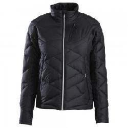 Descente Luna Insulated Jacket (Women's)