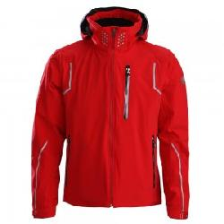 Descente Major Insulated Ski Jacket (Men's)
