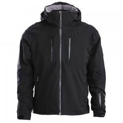 Descente Anton Insulated Ski Jacket (Men's)