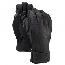 Burton Gondy GORE-TEX Leather Glove (Men's)