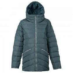 Burton Sphinx Insulated Down Snowboard Jacket (Women's)