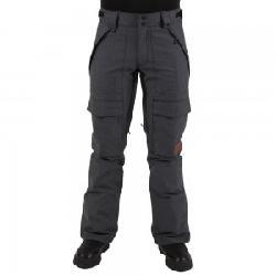 Oakley Hawkeye BZS Shell Snowboard Pant (Men's)