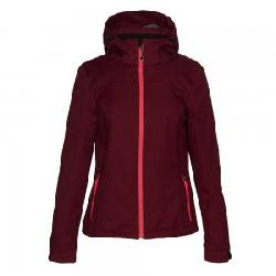 Killtec Sigla Soft Shell Jacket (Women's)