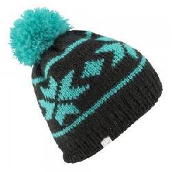 Coal The Britta Hat (Women's)