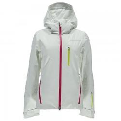 Spyder Fraction Ski Jacket (Women's)