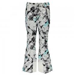 Spyder Temerity Ski Pant (Women's)