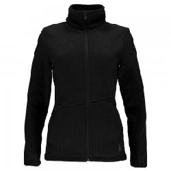 Spyder Endure Full Zip Mid Weight Stryke Jacket (Women's)