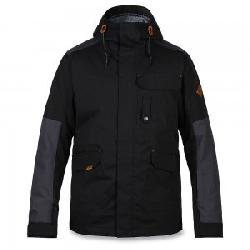 Dakine Artillery Insulated Snowboard Jacket (Men's)