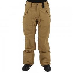 Dakine Dillon Shell Snowboard Pant (Men's)