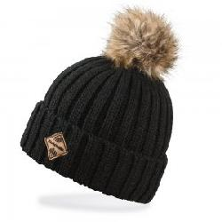 Dakine Kylie Hat (Women's)