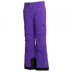Sunice Zoe Tech Insulated Ski Pant (Girls')