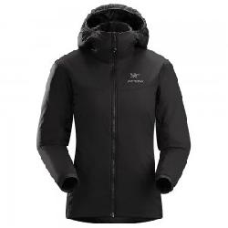 Arc'teryx Atom LT Insulated Hoody Jacket (Women's)