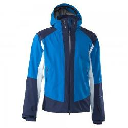 Mountain Force Jaxon Insulated Ski Jacket (Men's)