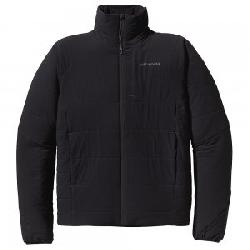 Patagonia Nano Air Insulated Ski Jacket (Men's)