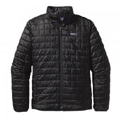 Patagonia Nano Puff Jacket (Men's)