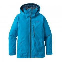 Patagonia Powder Bowl Insulated Ski Jacket (Men's)