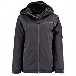 White Sierra Heidi Hill II Insulated Ski Jacket (Women's)