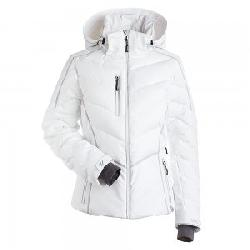 Nils Florence Insulated Petite Ski Jacket (Women's)