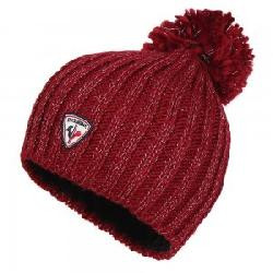 Rossignol Abby Hat (Women's)