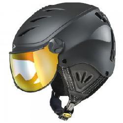 CP Camulino Helmet (Kids')