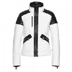 Goldbergh Leonie Softshell Jacket (Women's)
