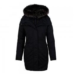 Post Card Catelyn Insulated 3-in-1 Coat with Fur (Women's)