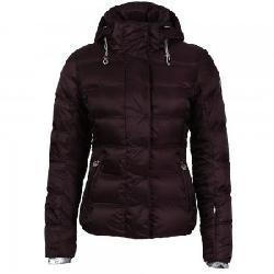 Sportalm Fighter Insulated Ski Jacket (Women's)