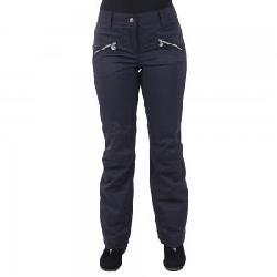 Sportalm Team Uni SS Insulated Ski Pant (Women's)