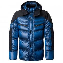 Sportalm Line Insulated Ski Jacket (Men's)