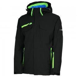 Karbon Apollo Insulated Ski Jacket (Men's)