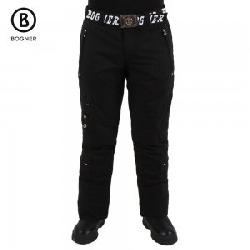Bogner Brendan Insulated Ski Pant (Men's)