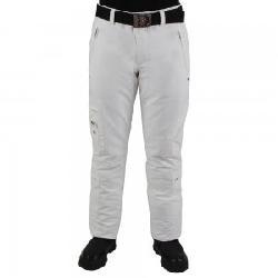 Bogner Brendan Insulated Ski Pant (Men's)
