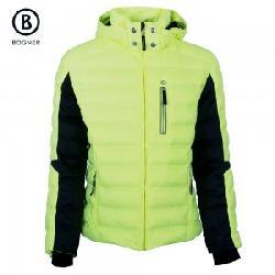 Bogner Adrian-D Down Ski Jacket (Men's)