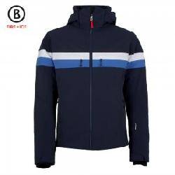 Bogner Fire + Ice Arlo Insulated Ski Jacket (Men's)