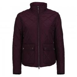 M. Miller Lookout Jacket (Women's)