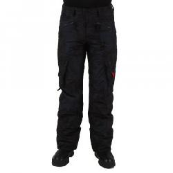 Bogner Fire + Ice Clas Insulated Ski Pant (Men's)