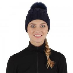 Peter Glenn Braided Knit Hat (Women's)