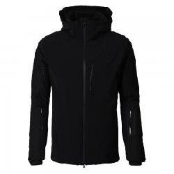 KJUS Formula DLX Ski Jacket (Men's)