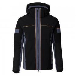 KJUS Downforce Ski Jacket (Men's)