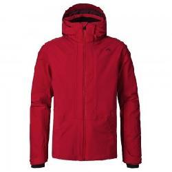 KJUS Sight Line Ski Jacket (Men's)
