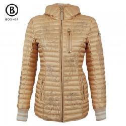 Bogner Audrey-D Down Jacket (Women's)