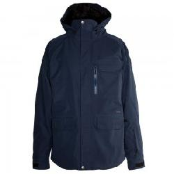 Armada Atka GORE-TEX Insulated Jacket (Men's)