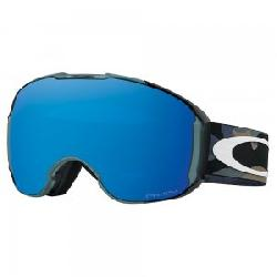 Oakley McMorris Airbrake XL Goggles (Adults')