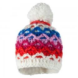 Obermeyer Averee Knit Hat (Little Girls')