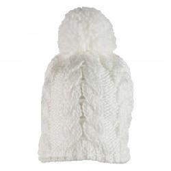 Obermeyer Live Knit Hat (Girls')