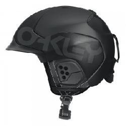 Oakley Mod 5 Helmet (Adults')