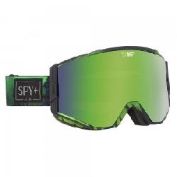 Spy Ace Goggles (Adults')