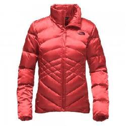 The North Face Aconcagua Jacket (Women's)